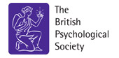 british-psychological-society
